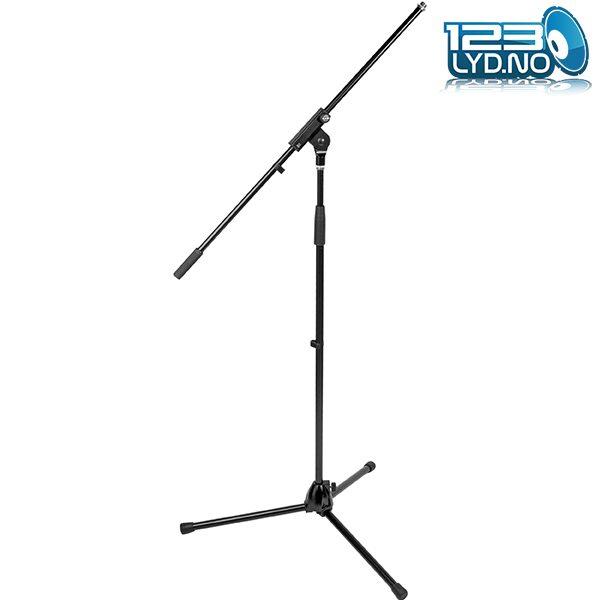 Mikrofonstativ KM