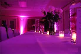 leie dekor for bryllup julebord festlokaler