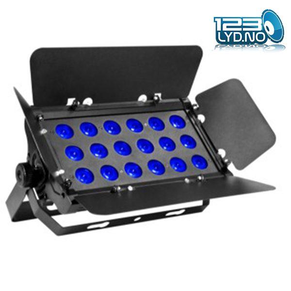 prolights UV blacklight
