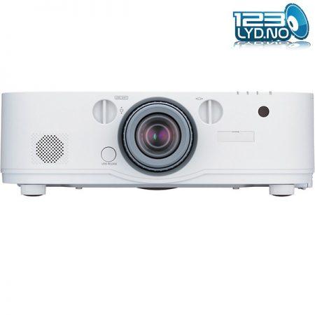 Nec 6200 ANSI projektor