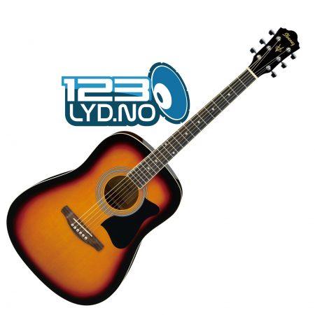 Gitar Ibanez V-50NJP VS