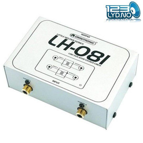 Omnitronic-LH-08I-skilletrafo