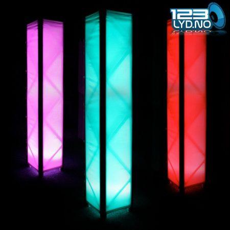 Trosse-som-dekor-eller-lampe