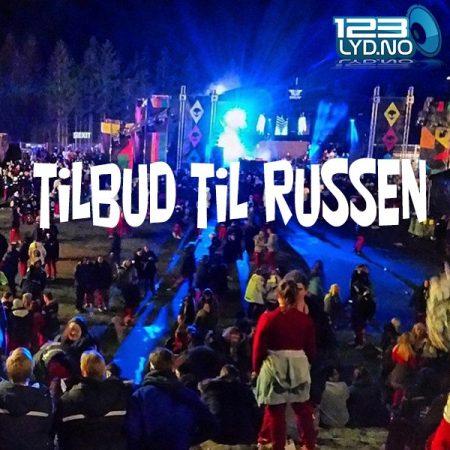 Russe Tilbud