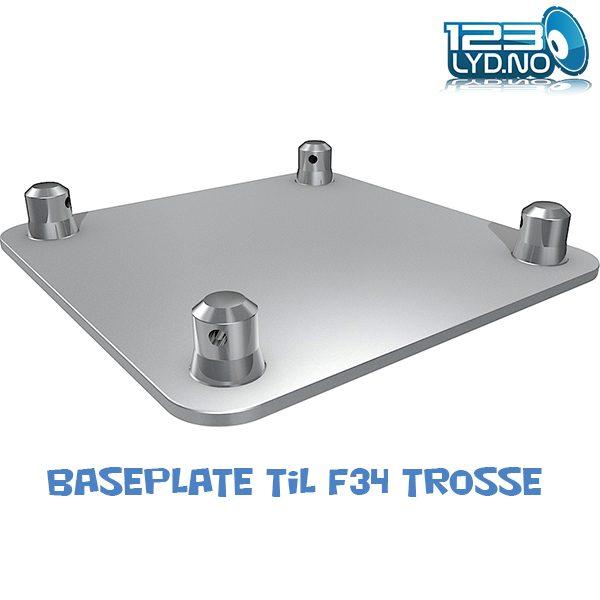 baseplate-til-f34-trosse-truss