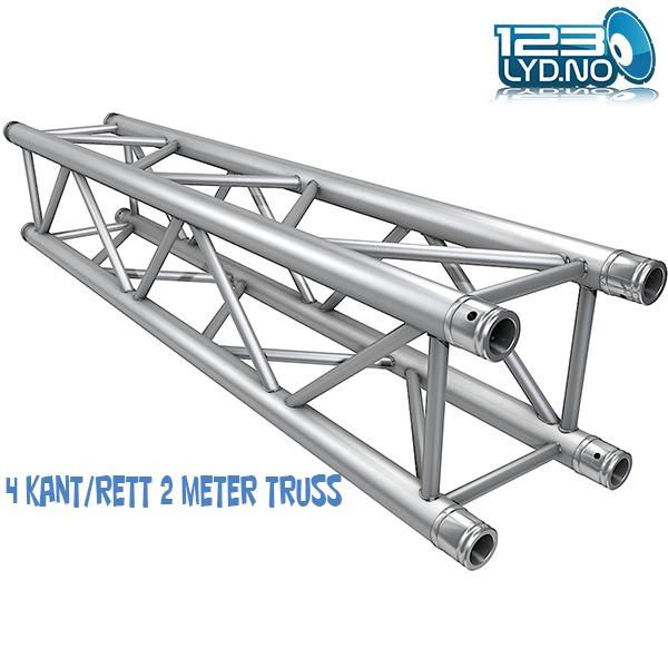 global-truss-f34-2-meter rett