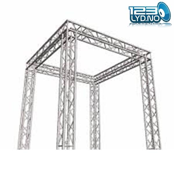 global-truss-f34-2-meter-1