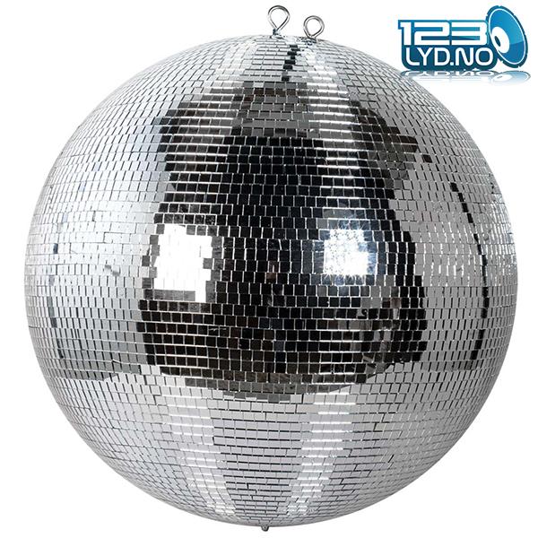 Speilkule mirror ball 100cm