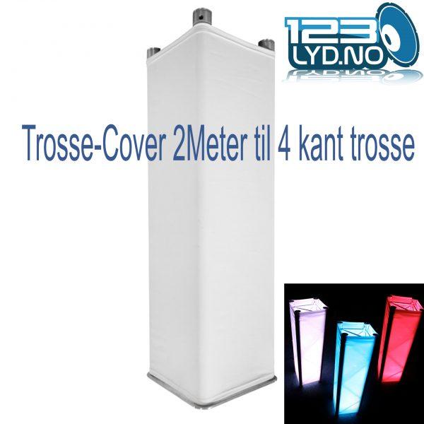Truss cover 2 Meter