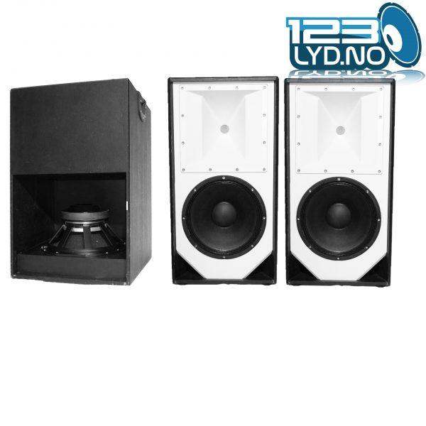 Pakke1 Audiofil
