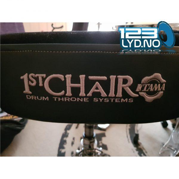 Tromme stol 1st chair