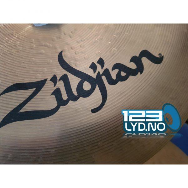 Zildjian Symbaler