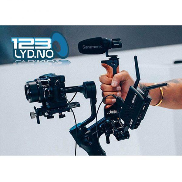 Trådløs bildeoverføring Hollyland Marrs 300 HDMI