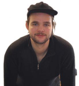 Jørgen Reitan