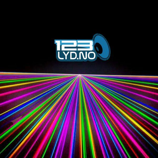 Laser maskin til leie