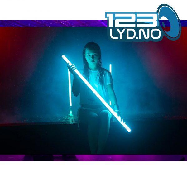 Astera LED Tube
